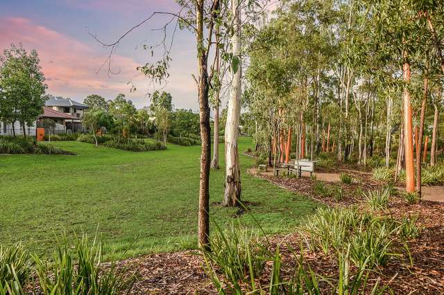 14 Cape Arid Park Way, Fitzgibbon QLD 4018