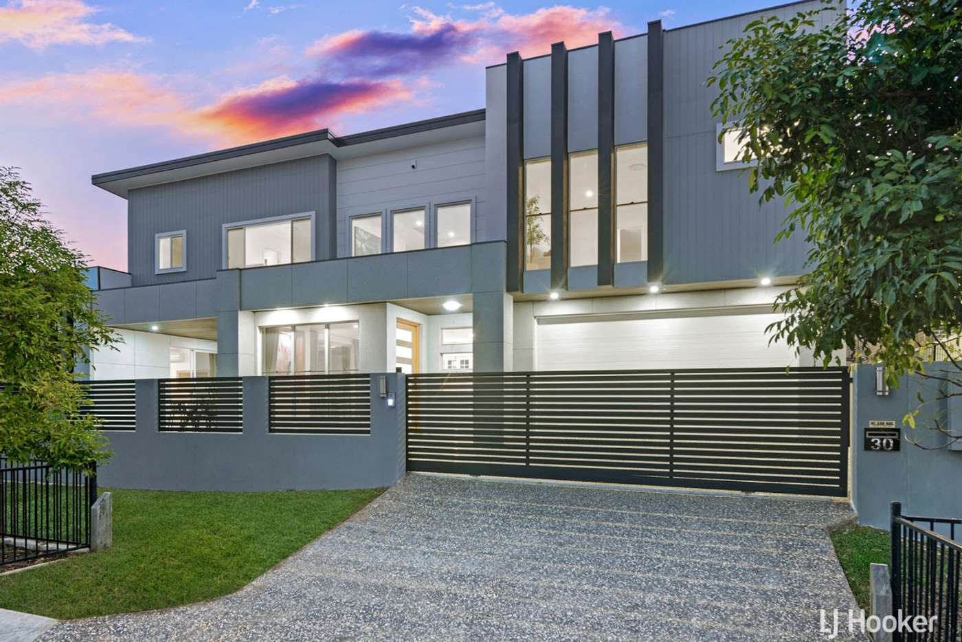 Main view of Homely house listing, 30 Caribbea Street, Kuraby QLD 4112