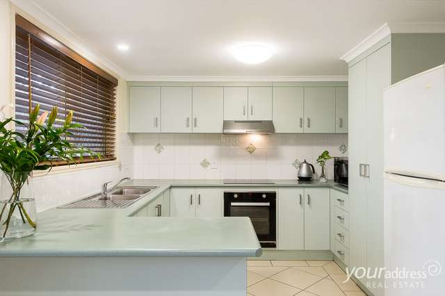 5/134 Johnson Road, Hillcrest QLD 4118