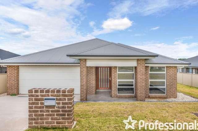 26 Ignatius Place, Kelso NSW 2795