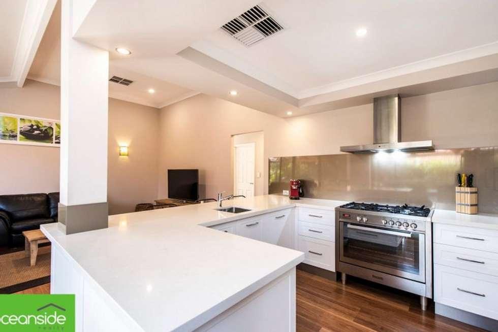 Third view of Homely house listing, 31 Santa Ana Mews, Currambine WA 6028