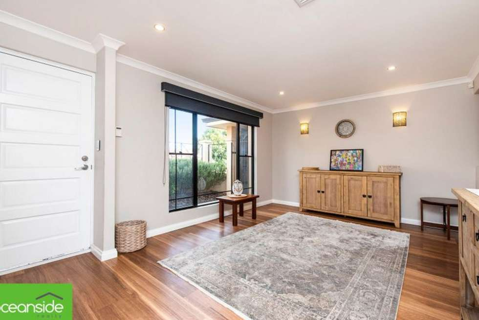 Fifth view of Homely house listing, 31 Santa Ana Mews, Currambine WA 6028