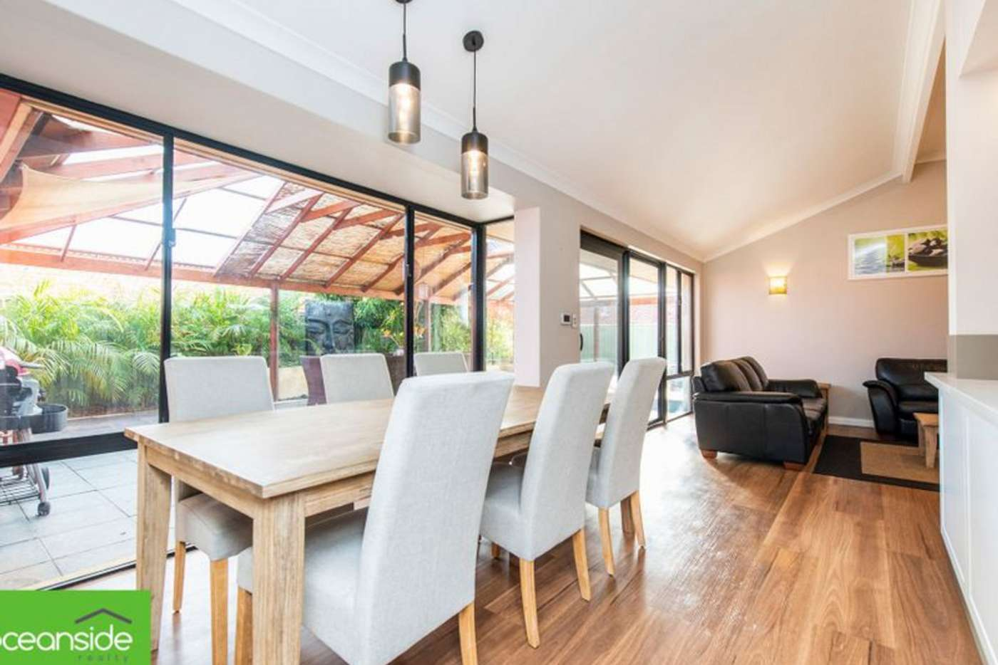 Seventh view of Homely house listing, 31 Santa Ana Mews, Currambine WA 6028