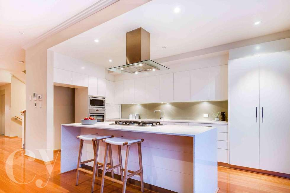 Third view of Homely house listing, 3A Lake Monger Drive, West Leederville WA 6007