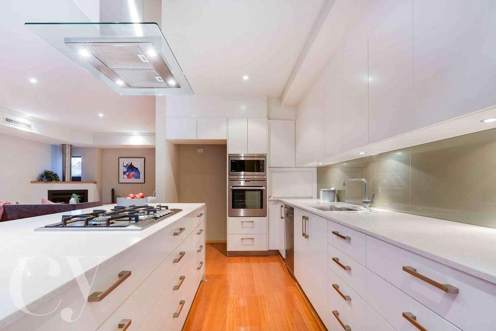 Fourth view of Homely house listing, 3A Lake Monger Drive, West Leederville WA 6007