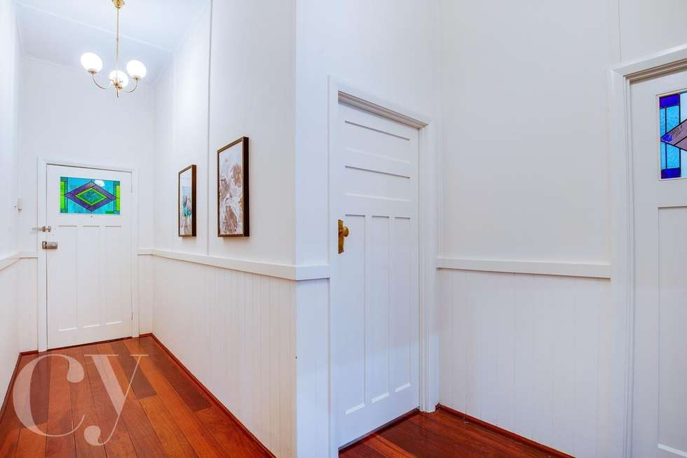 Third view of Homely house listing, 36 Aberdare Road, Shenton Park WA 6008