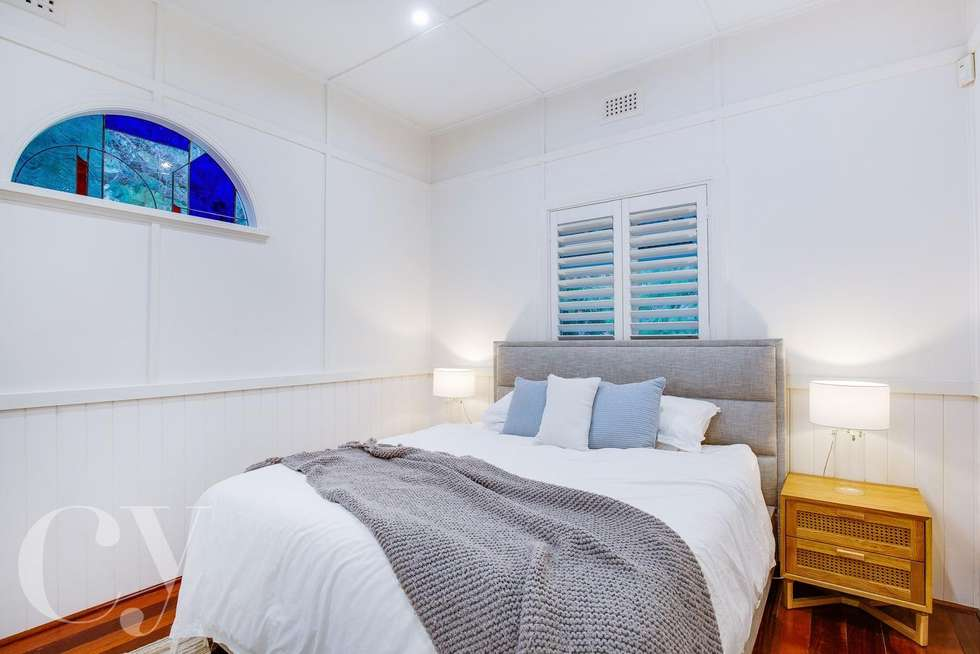 Fourth view of Homely house listing, 36 Aberdare Road, Shenton Park WA 6008