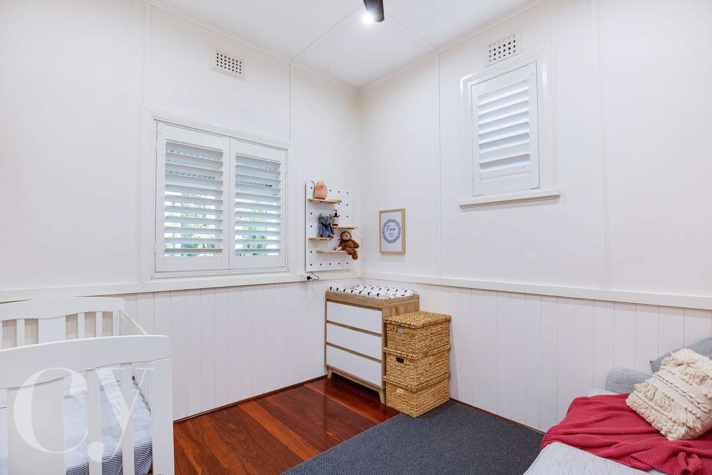 Sixth view of Homely house listing, 36 Aberdare Road, Shenton Park WA 6008
