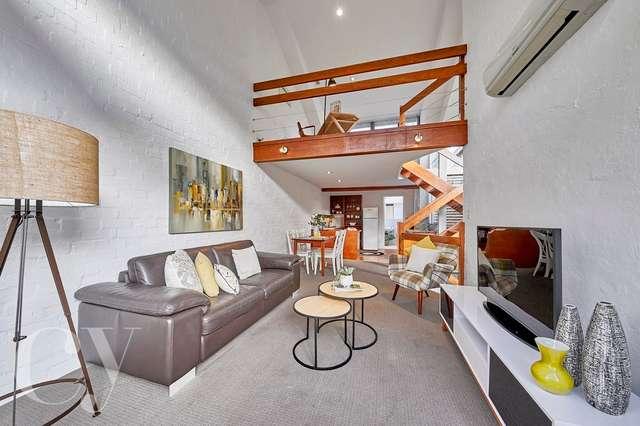 28B Mouat Street, Fremantle WA 6160
