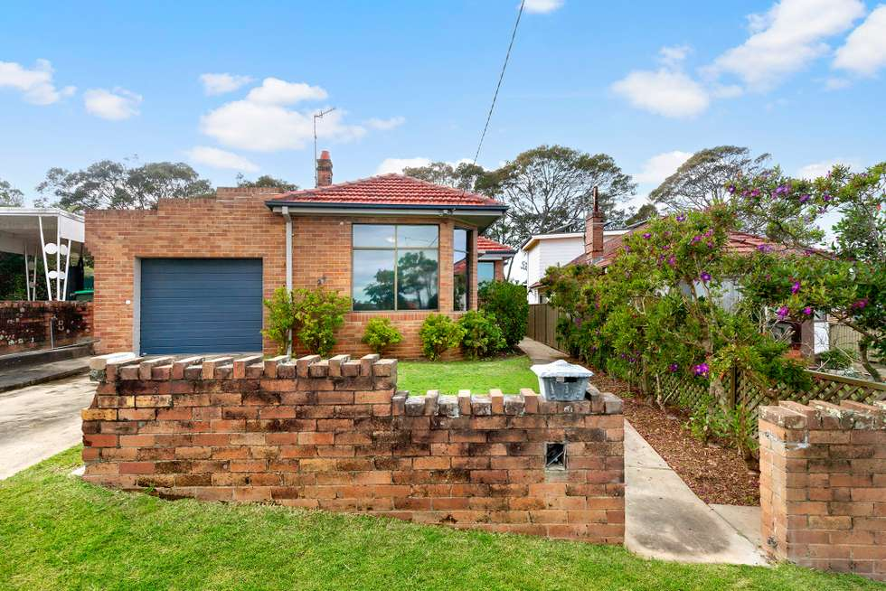 Second view of Homely house listing, 24 Vista Parade, Belmont NSW 2280