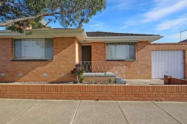 1/87 Rennie Street, Coburg VIC 3058