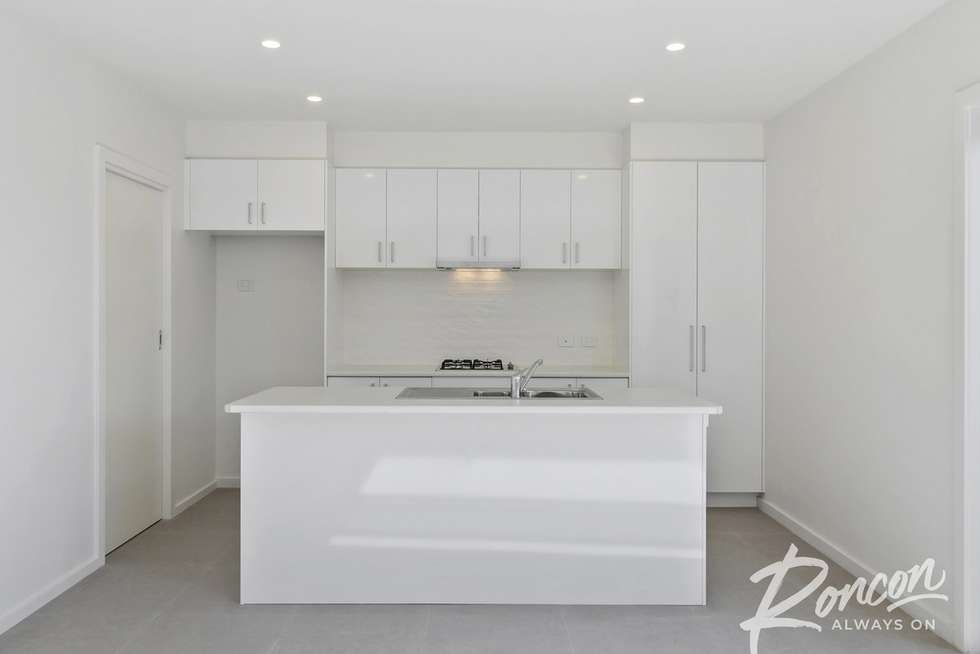 Fourth view of Homely unit listing, 4/3 Lindel Street, Newcomb VIC 3219