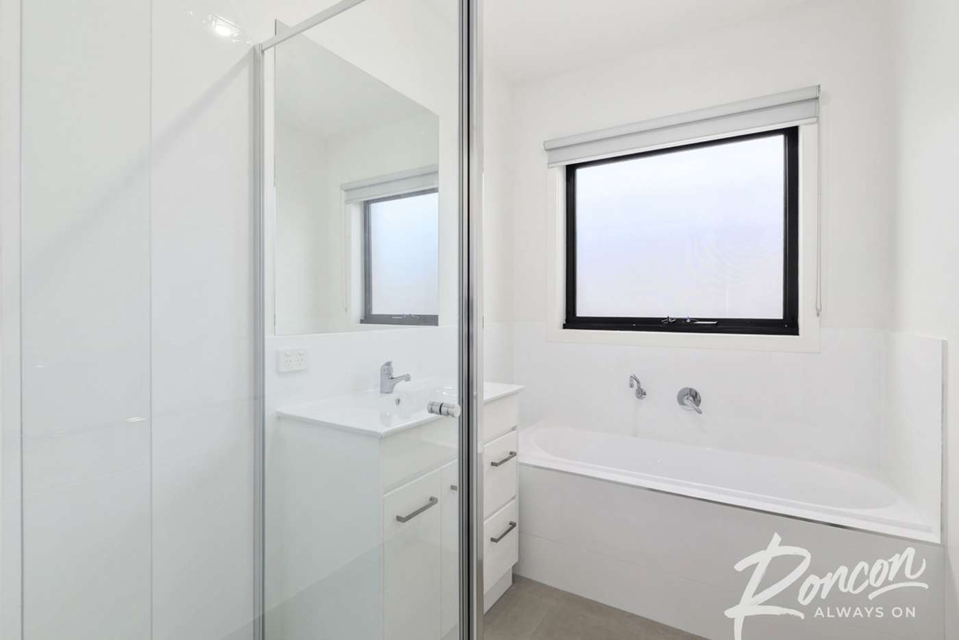Fifth view of Homely unit listing, 4/3 Lindel Street, Newcomb VIC 3219