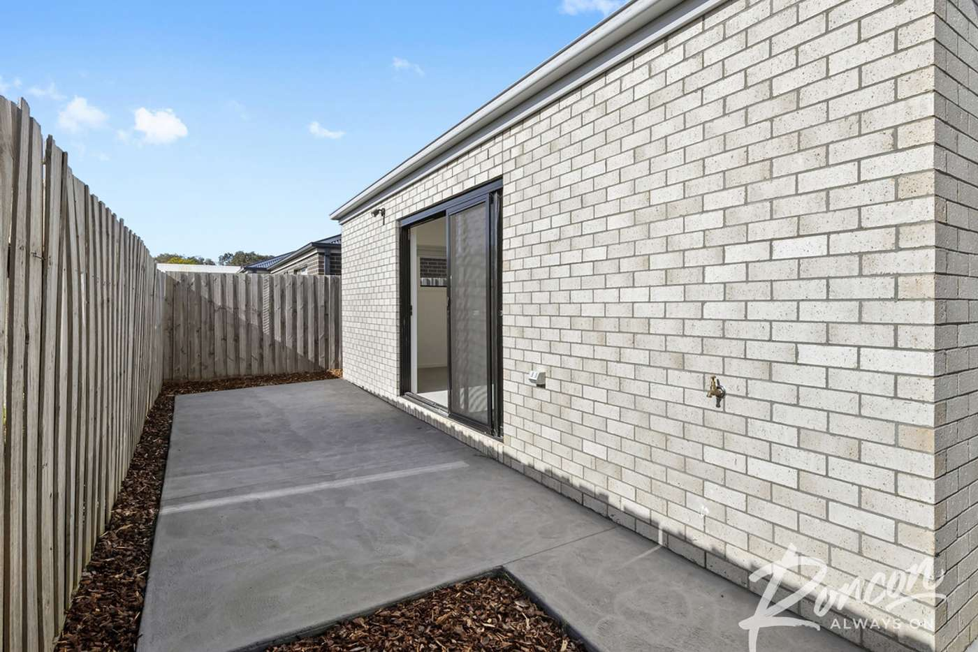Sixth view of Homely unit listing, 4/3 Lindel Street, Newcomb VIC 3219