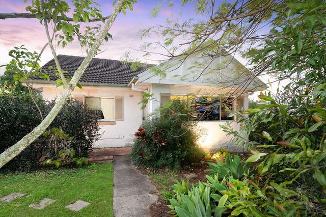 1 Norla Street, Chermside QLD 4032