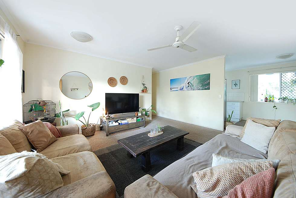 Fifth view of Homely house listing, 35 Bluejay Street, Burleigh Waters QLD 4220