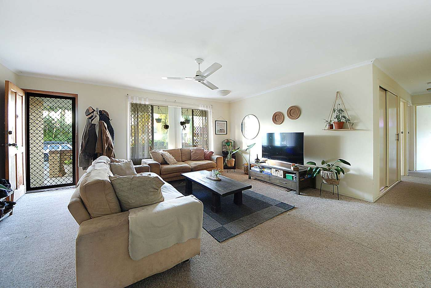 Sixth view of Homely house listing, 35 Bluejay Street, Burleigh Waters QLD 4220