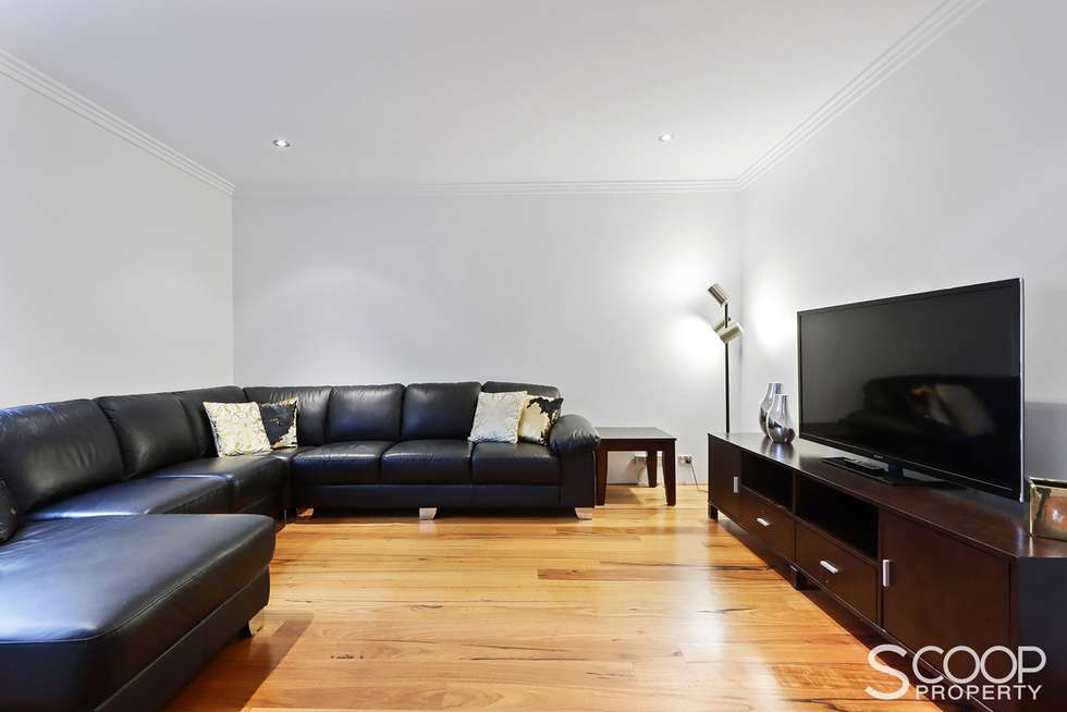 Third view of Homely house listing, 20A Birdwood Road, Melville WA 6156