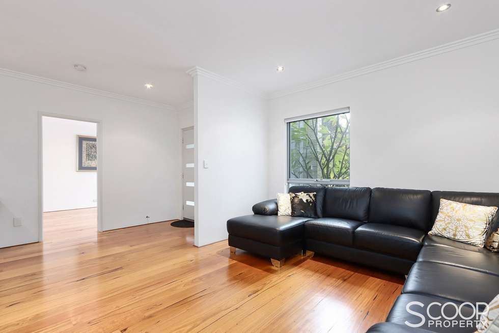 Fourth view of Homely house listing, 20A Birdwood Road, Melville WA 6156