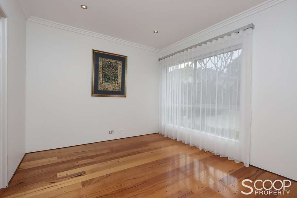 Fifth view of Homely house listing, 20A Birdwood Road, Melville WA 6156