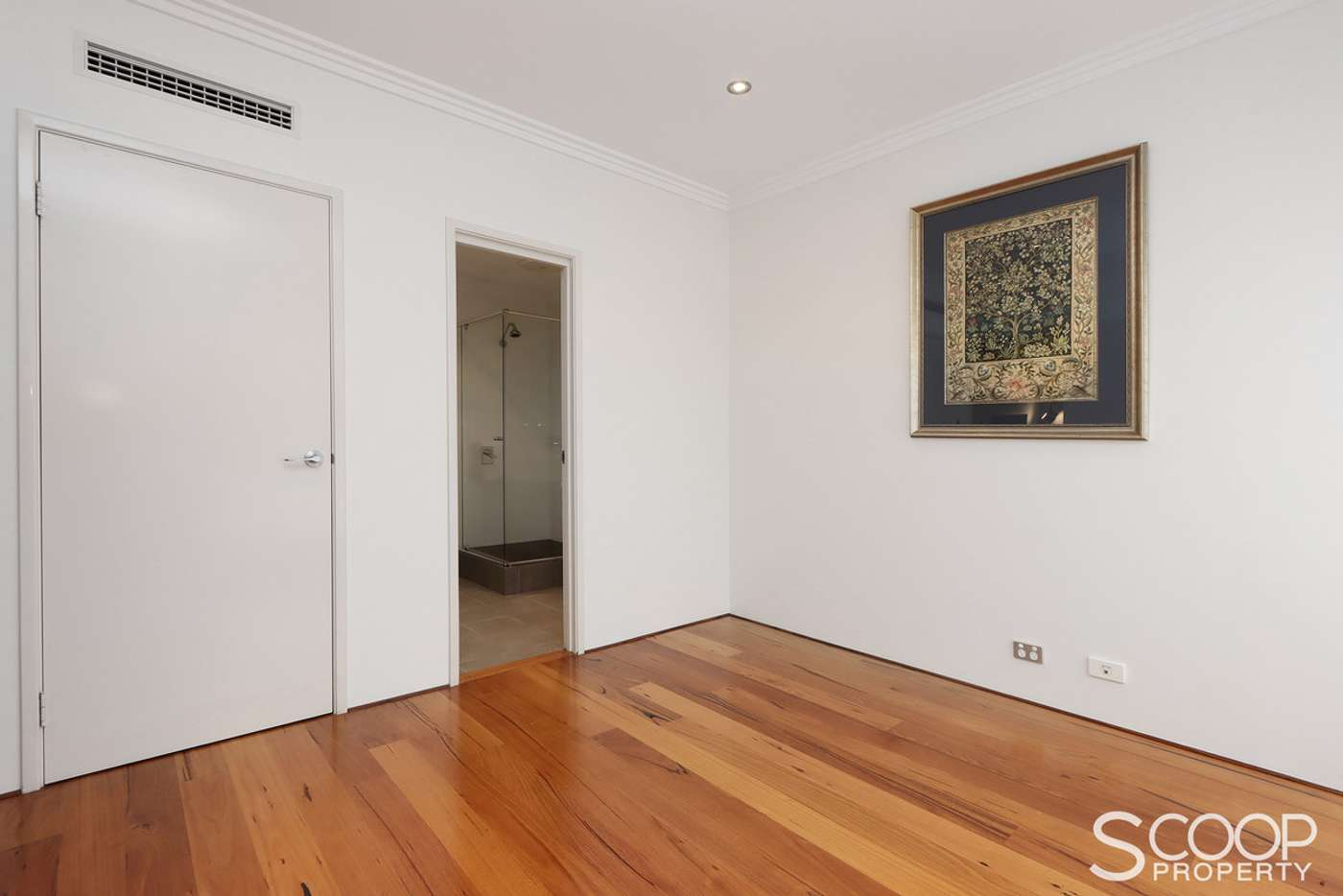 Sixth view of Homely house listing, 20A Birdwood Road, Melville WA 6156