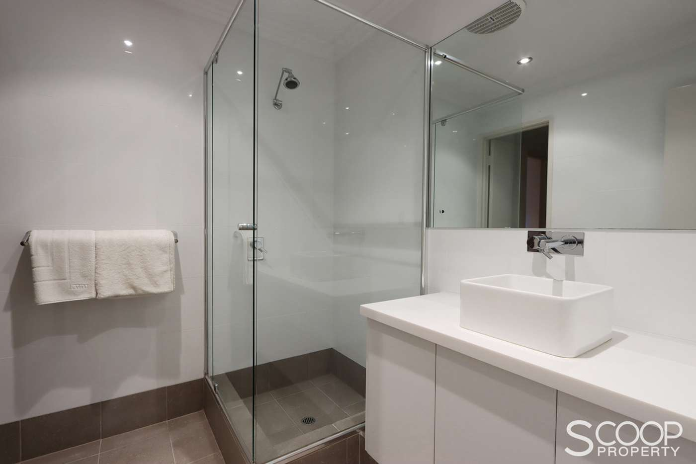Seventh view of Homely house listing, 20A Birdwood Road, Melville WA 6156
