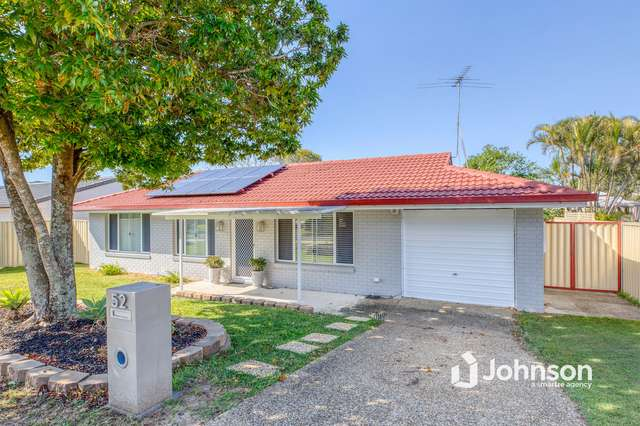 52 Amberjack Street, Manly West QLD 4179