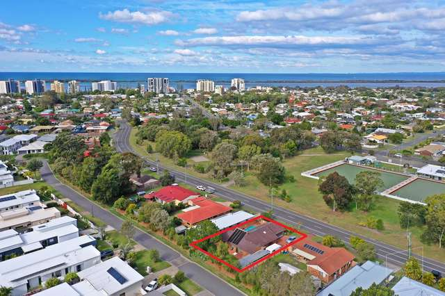 198 Westminster Avenue, Golden Beach QLD 4551