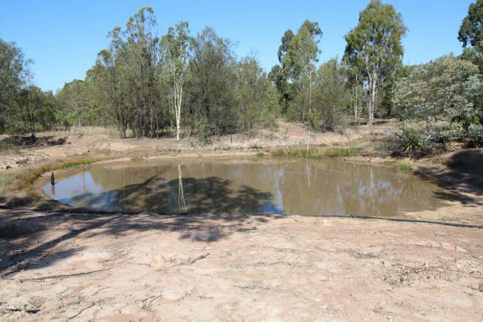 Third view of Homely ruralOther listing, 28 Kentville Road, Kentville QLD 4341