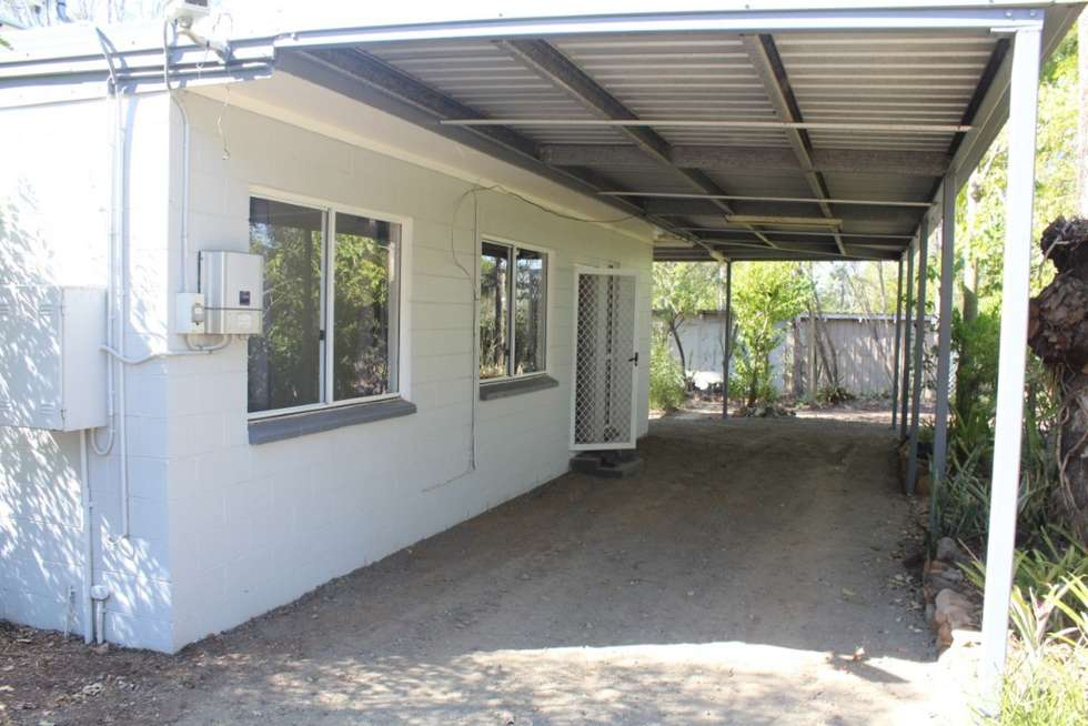 Fifth view of Homely ruralOther listing, 28 Kentville Road, Kentville QLD 4341