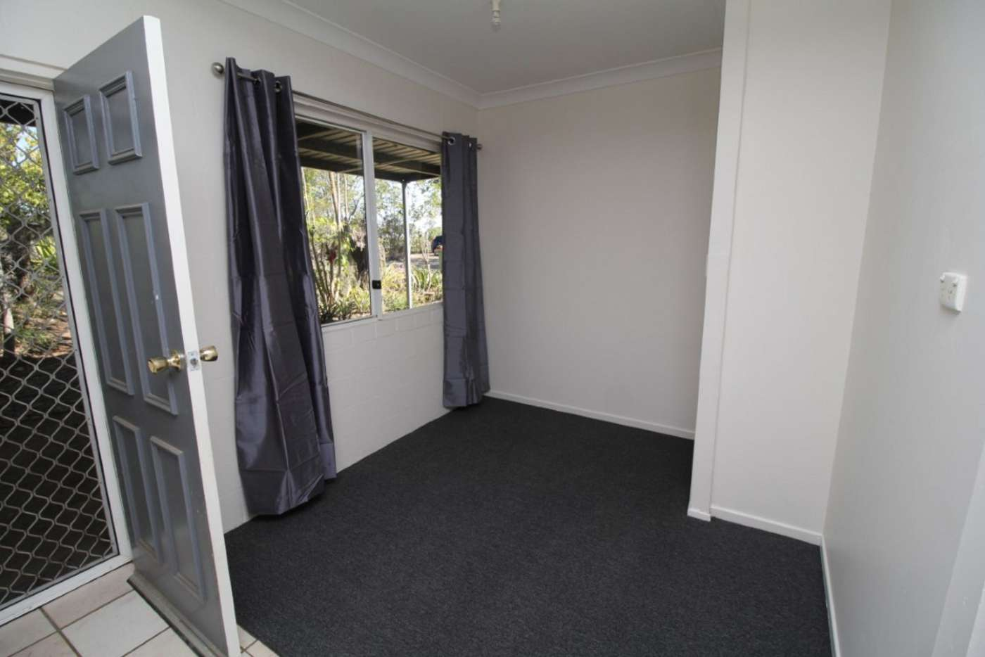Seventh view of Homely ruralOther listing, 28 Kentville Road, Kentville QLD 4341