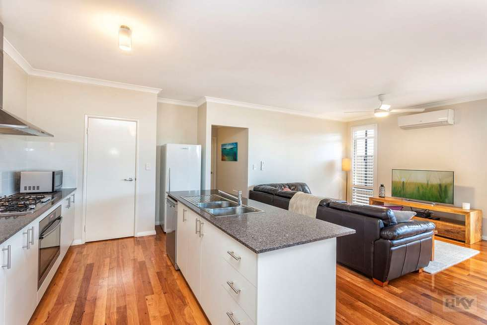 Second view of Homely house listing, 15 Callet Drive, Caversham WA 6055