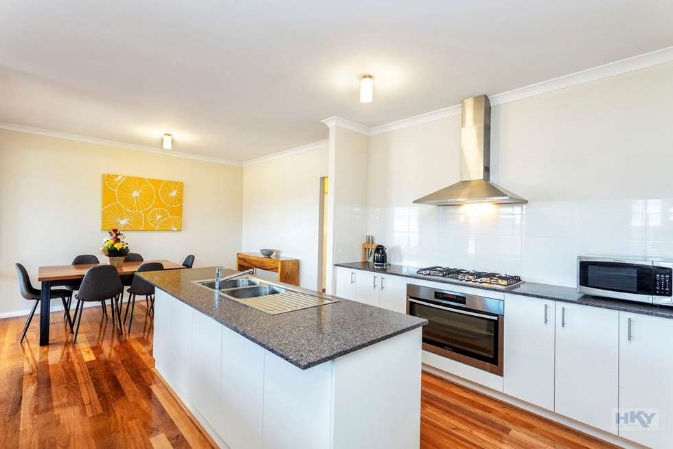 Third view of Homely house listing, 15 Callet Drive, Caversham WA 6055