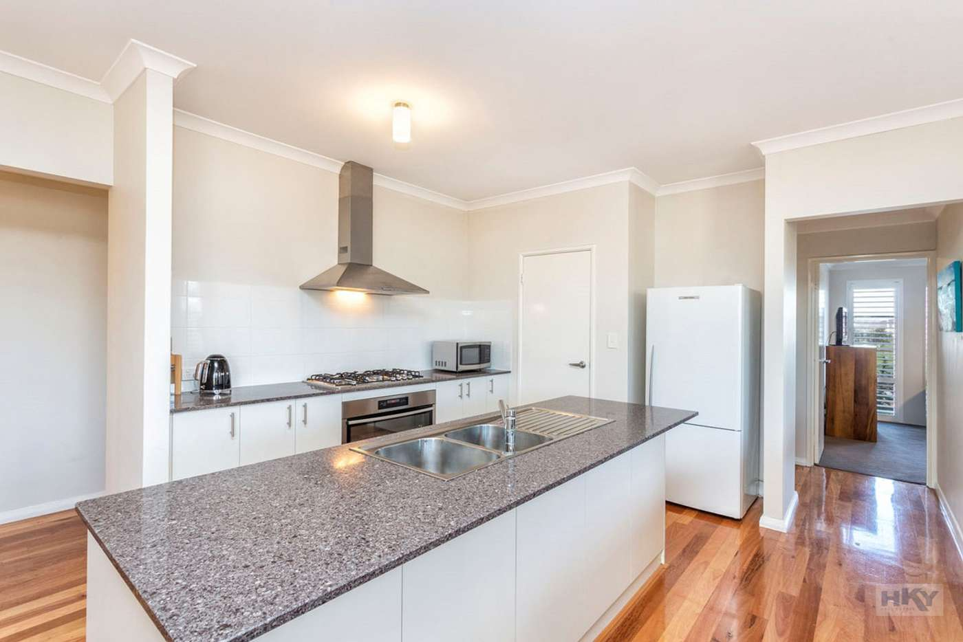 Fifth view of Homely house listing, 15 Callet Drive, Caversham WA 6055