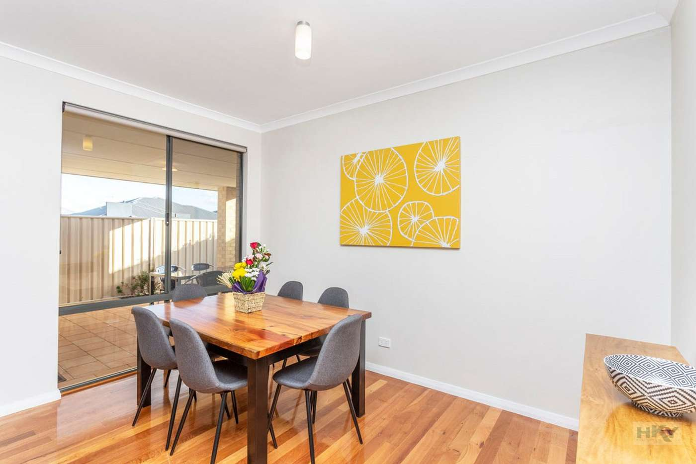 Sixth view of Homely house listing, 15 Callet Drive, Caversham WA 6055