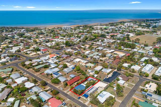 18 Maple Street, Pialba QLD 4655