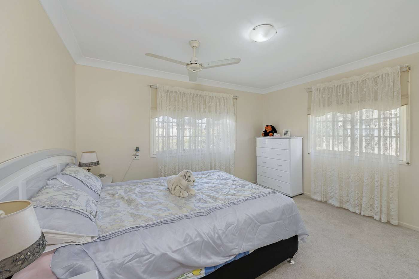 Sixth view of Homely house listing, 6 Limpus Crescent, Kalkie QLD 4670