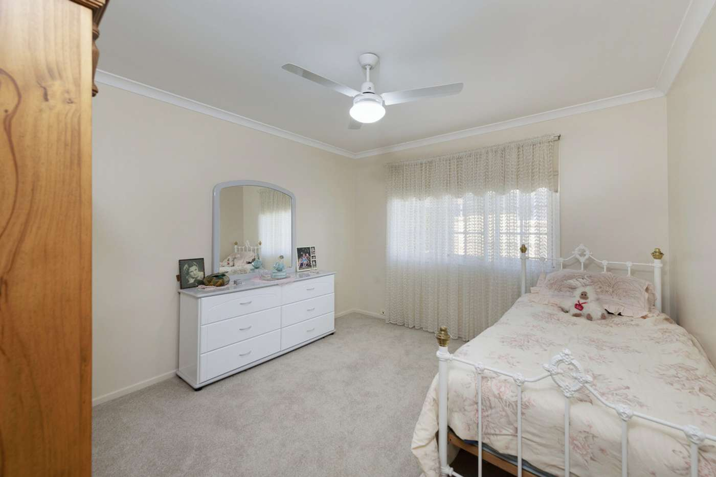 Seventh view of Homely house listing, 6 Limpus Crescent, Kalkie QLD 4670