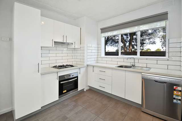 13/22 Blandford Street, West Footscray VIC 3012