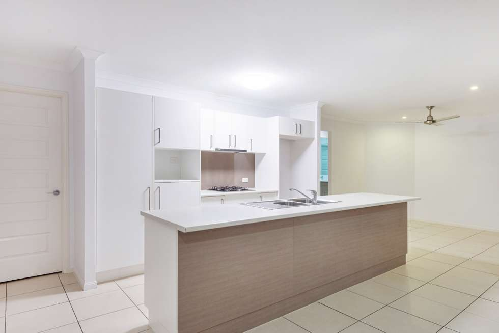 Third view of Homely house listing, 70 Landsdowne Drive, Ormeau Hills QLD 4208