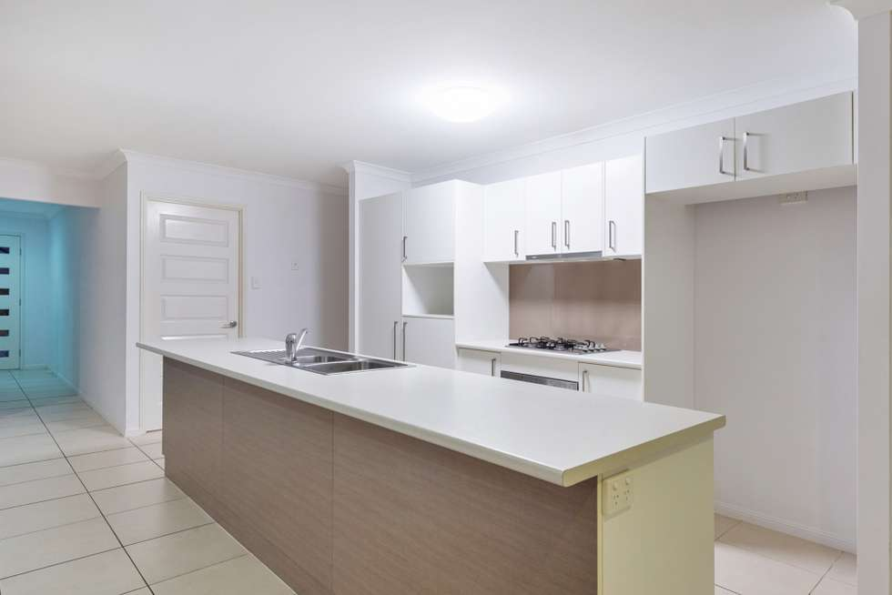 Fourth view of Homely house listing, 70 Landsdowne Drive, Ormeau Hills QLD 4208