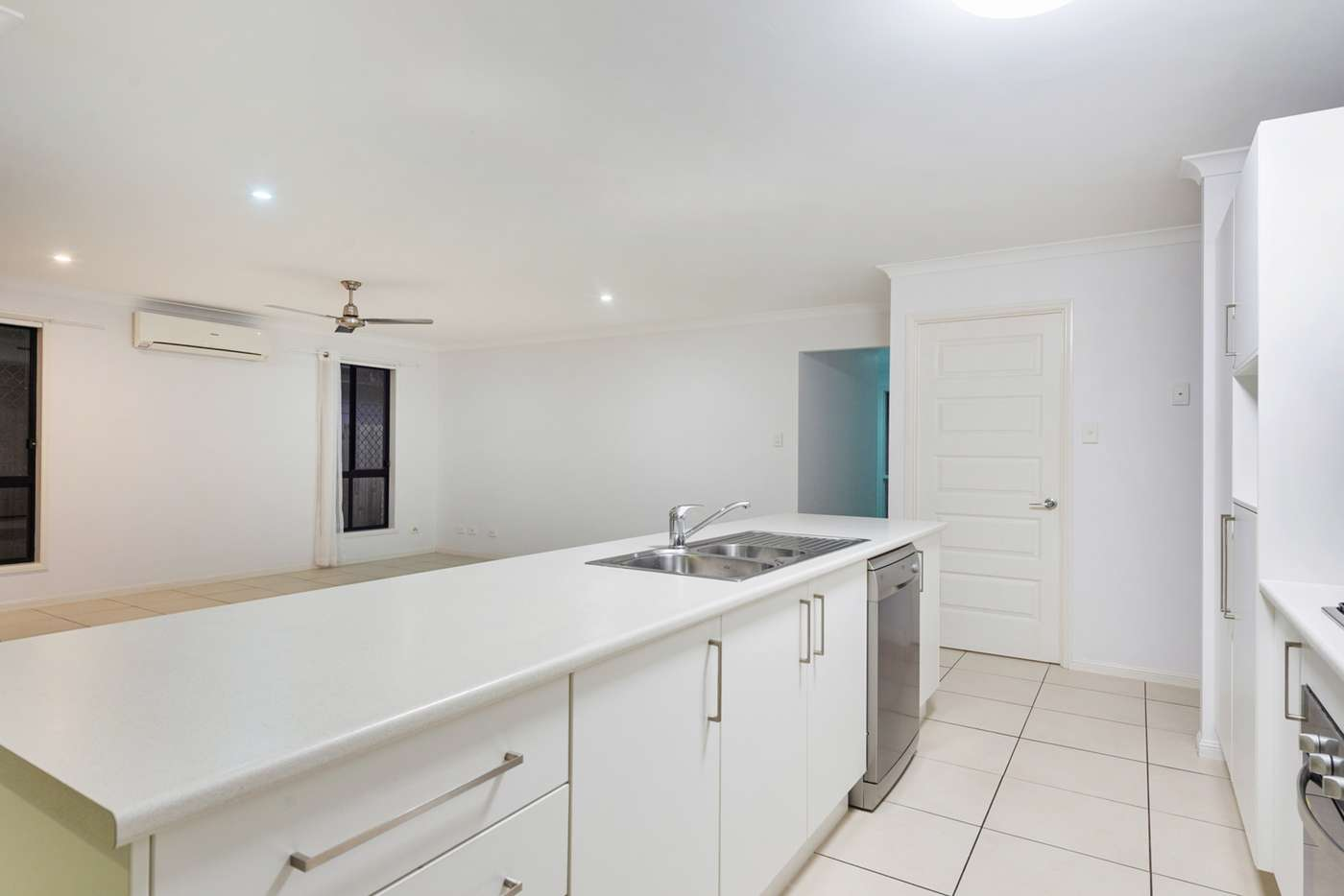 Fifth view of Homely house listing, 70 Landsdowne Drive, Ormeau Hills QLD 4208