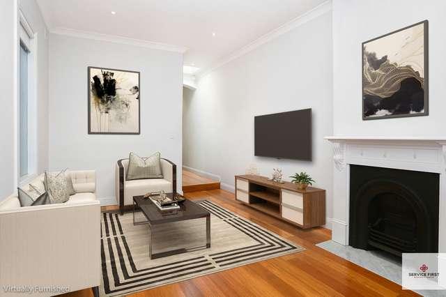 733 Elizabeth Street, Zetland NSW 2017