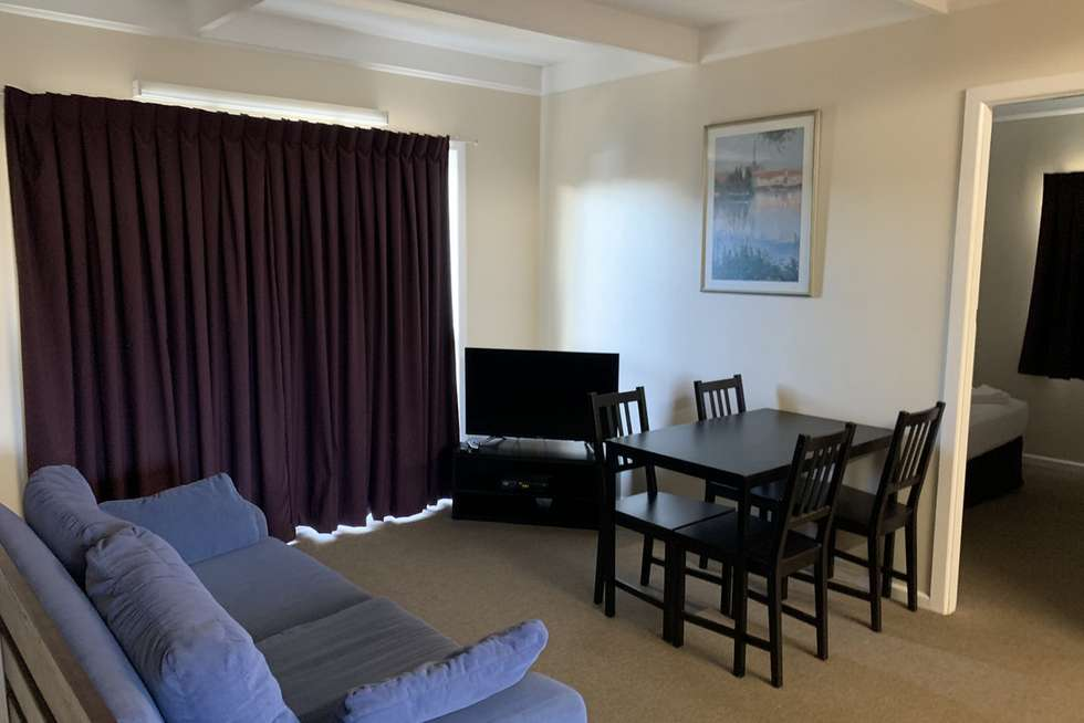Fourth view of Homely unit listing, 10/183 Prince Street, Grafton NSW 2460