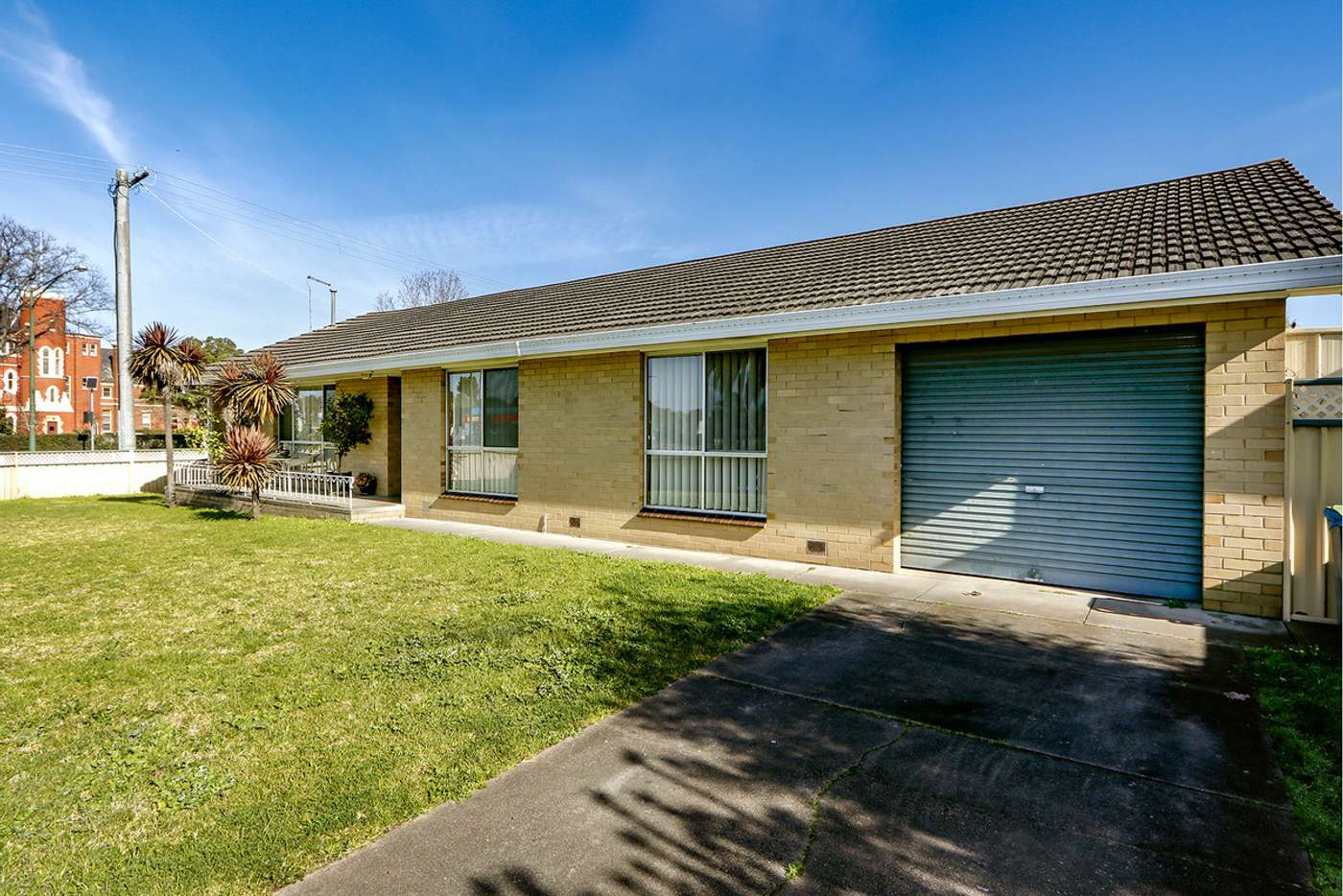 Main view of Homely house listing, 371 York Street, Sale VIC 3850