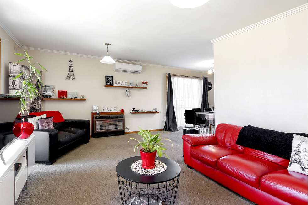 Second view of Homely house listing, 371 York Street, Sale VIC 3850