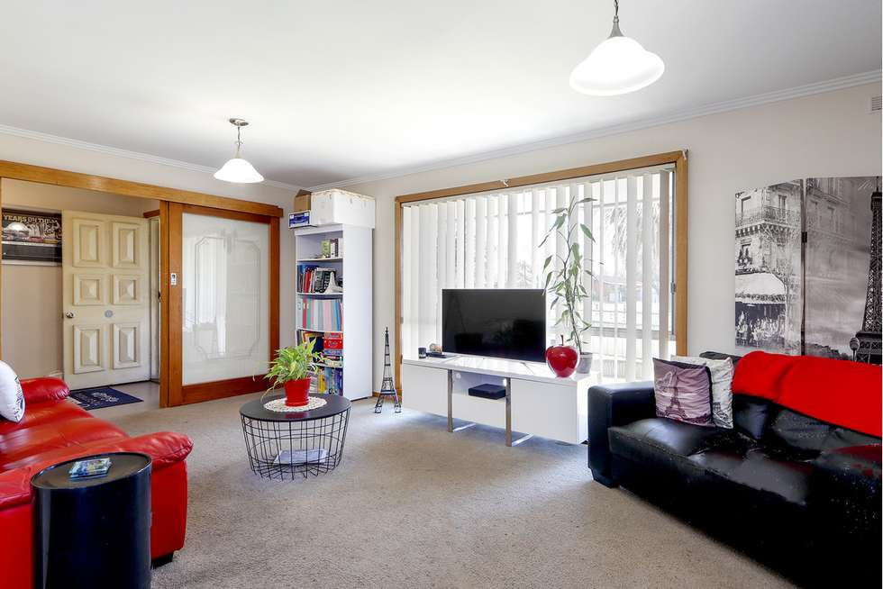 Third view of Homely house listing, 371 York Street, Sale VIC 3850