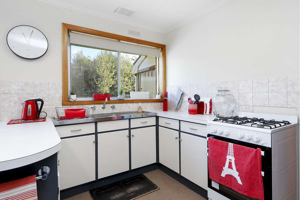 Fourth view of Homely house listing, 371 York Street, Sale VIC 3850