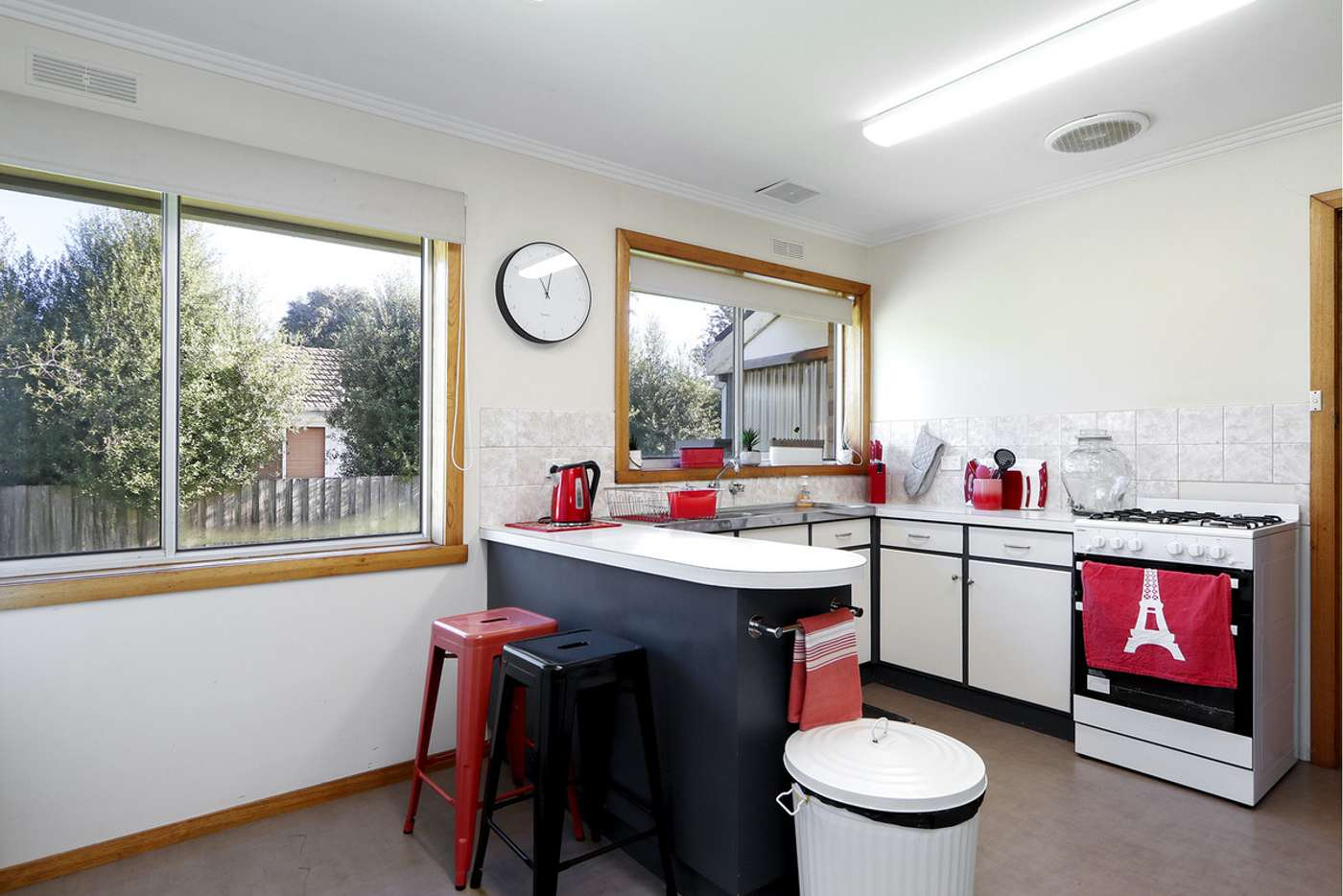 Fifth view of Homely house listing, 371 York Street, Sale VIC 3850