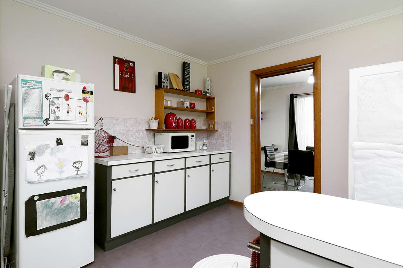 Sixth view of Homely house listing, 371 York Street, Sale VIC 3850